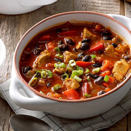 Chicken-Chili-with-Black-Beans_EXPS_MTCB