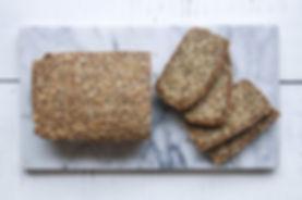 QUINOA-SEED-BREAD-1-1-2.jpg