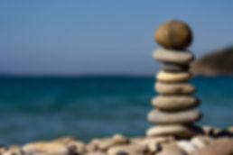 work-life-balance-pr-2-mindy-rubinstein-