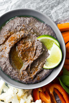 5-Minute-Black-Bean-Hummus-4.jpg