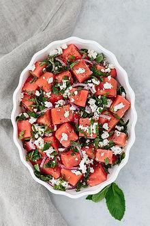 Watermelon-Feta-Mint-Salad-image.jpg