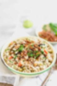 Vegetable-Barley-Pilaf-2-684x1024.jpg