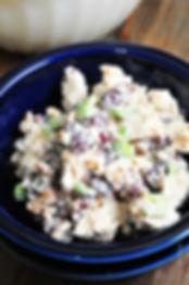 chicken-salad-recipe1.jpg