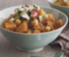 Cheney-Turkey-Squash-Chili-main.jpg