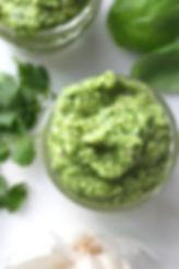 creamy-dreamy-green-sauce-3.jpg