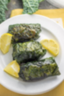 whole30-italian-turkey-kale-roll-ups.jpg