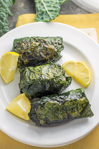 whole30-italian-turkey-kale-roll-ups.jpg