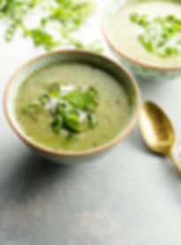 vegan-arugula-soup.jpg