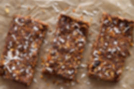 Chocolate-Fig-Granola-Bar-4.jpg