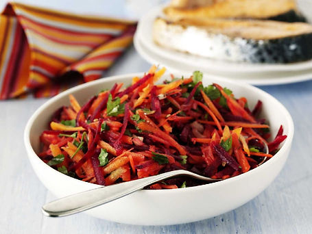 Carrot and Beetroot Salad_4.jpg