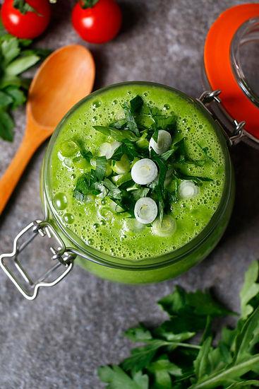 chilled-green-summer-soup-4.jpg