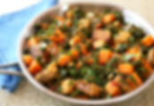 Tempeh-sweet-potato-skillet.jpg
