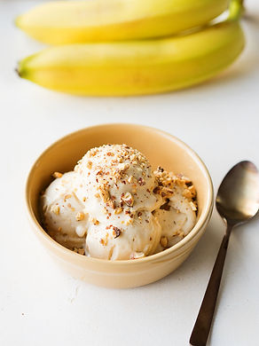 Easy-Healthy-Banana-Ice-Cream.jpg
