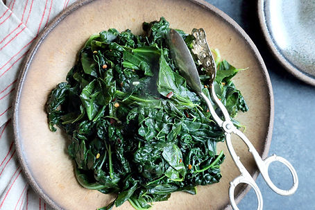 21COOKING-COLLARDGREENS1-articleLarge.jp