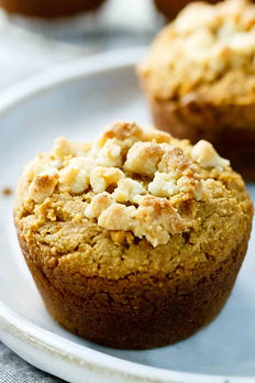 Paleo-Sweet-Potato-Muffins-Recipe-Gluten