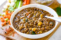 lentil-soup_thecozyapron_5.jpg