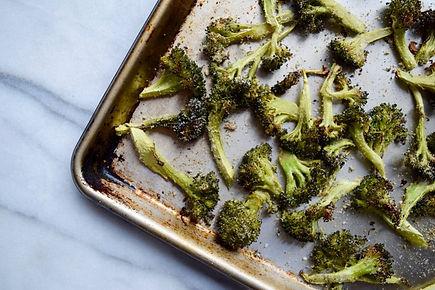 Best-Broccoli-Recipe-Maria-Marlowe-1024x