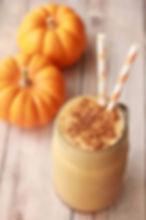 Pumpkin-Pie-Smoothie-1.jpg