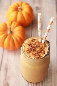Pumpkin-Pie-Smoothie-1.jpg