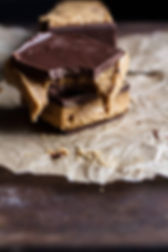 5-Ingredient-Tripple-Decker-Chocolate-Pe