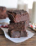 Double-Chocolate-Paleo-Brownies-500x628.