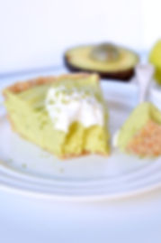 Avocado-Key-Lime-pie.jpg
