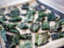 kale-chips-400x300-c.jpg