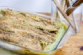 Butternut-Squash-Lasagna-68.jpg