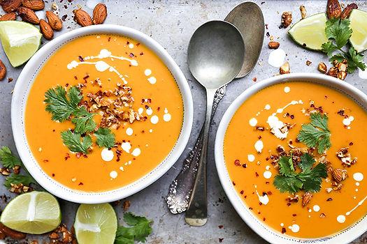 Thai-Carrot-Sweet-Potato-Soup-3.jpg