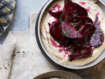 1604p108-roasted-beets-with-dill.jpg