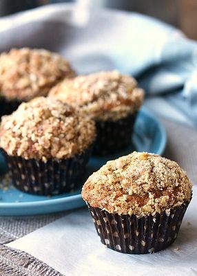 carrot muffins c.jpg