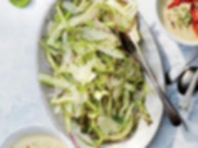 shaved-asparagus-fennel-salad-meyer-lemo