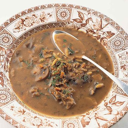 mushroom-soup-0204-mla100565_sq.jpg