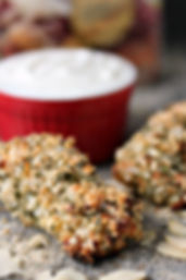 Almond-Crusted-Chicken-Strips-5.jpg