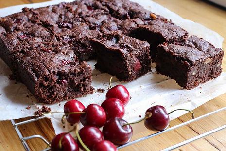 cherry_brownie.jpg