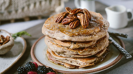 Buckwheat-Pancakes-0404-2.jpg