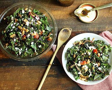 Med-Kale-Salad-_edited-1-900x720.jpg