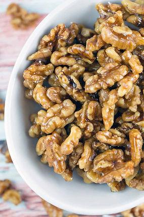 maple-glazed-walnuts-9Q2B3851.jpg