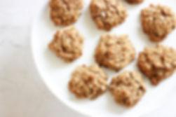 vanillacoconutsugarfreepaleocookies-1-10