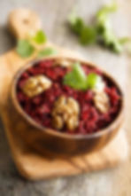 roasted_beetroot_walnut_dip_recipe_shutt