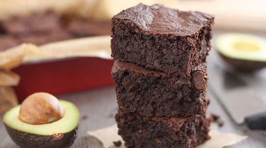 avocado-brownie-recipe.jpg