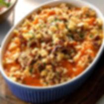 Sweet-Potato-Carrot-Crisp_EXPS_THCA18_99