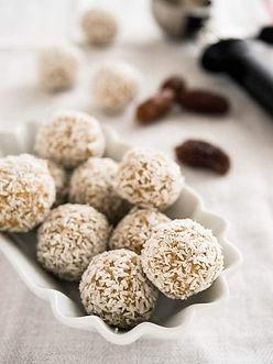 Coconut-Date-Balls-Image.jpg
