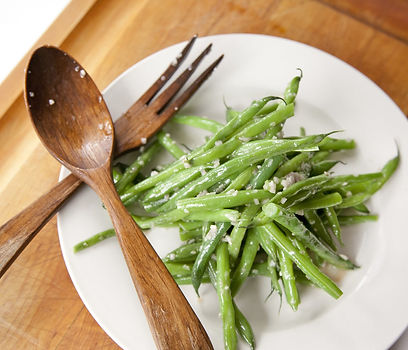 green_beans_5.jpg__1500x0_q85_autocrop_c