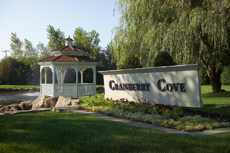 Cranberry Cove