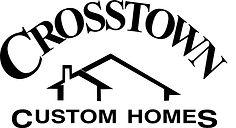 Crosstown Logo New style.jpg