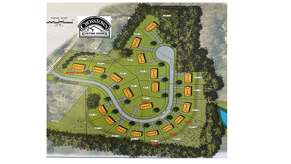 site map with sold markers.jpg