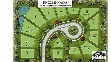 Site map embellished_lot minimums.jpg