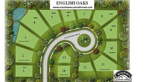 Site map embellished.jpg