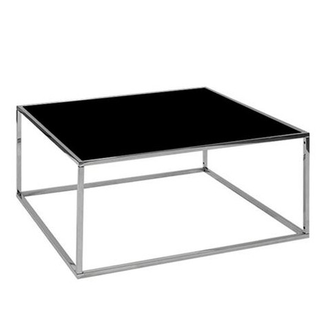 Carleton Coffee Table